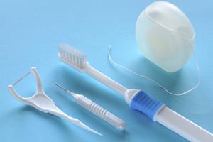 歯周病治療&歯周病予防のポイント